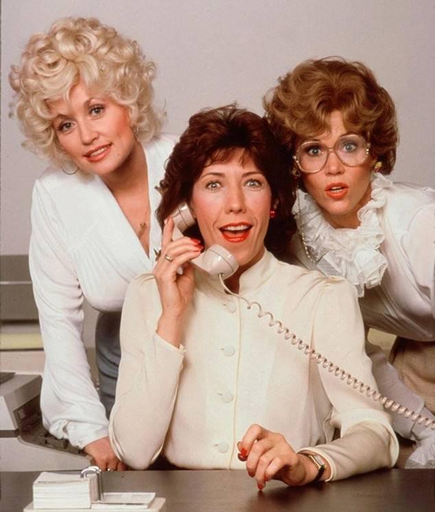 1980 2 Top 10 Films Of 1980