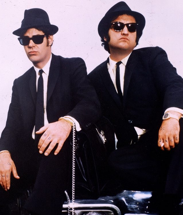 1980 9 e1559547001514 Top 10 Films Of 1980