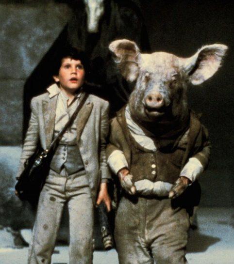 1981 2 e1559633971195 Top 10 Films Of 1981