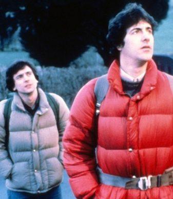 1981 4 1 e1559643542970 Top 10 Films Of 1981