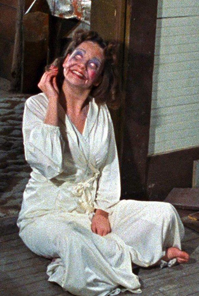 1981 4 e1559634367720 Top 10 Films Of 1981