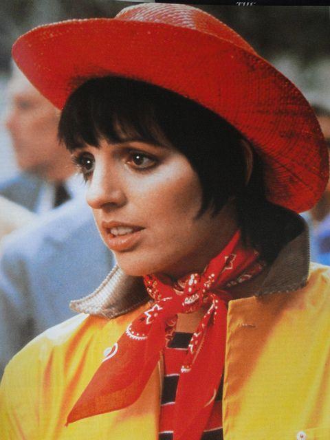 1981 5 Top 10 Films Of 1981