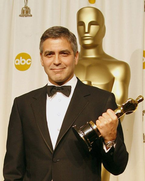 1a83206d48657b5607eaa343b0e35d9c 1 10 Actors Who Seriously Injured Themselves To Win An Oscar