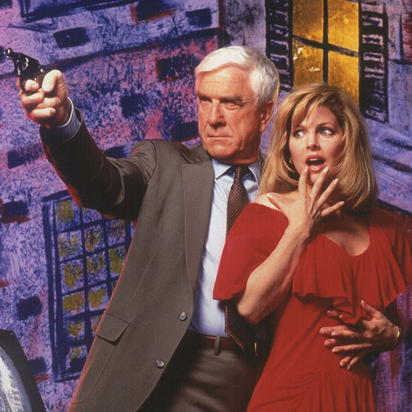 1ad5c107b15182ad260684f40fefe7c3 large e1599219869599 20 Things You Might Not Have Realised About The Naked Gun