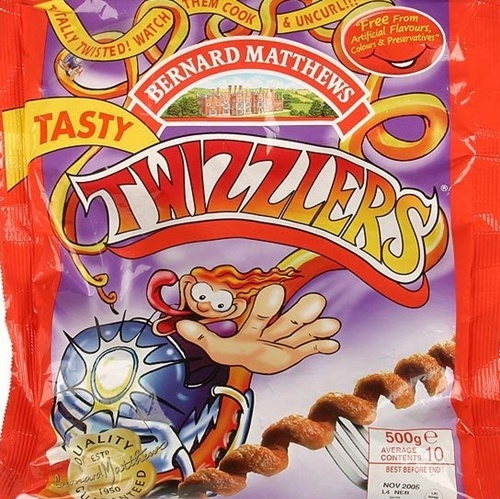 2 11 10 Discontinued Foods We Really Miss Eating