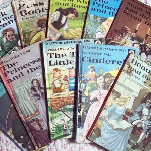 2 14 10 Books That Taught Us How To Read