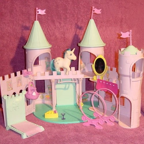 2 18 10 Gorgeous Toys We Always Wanted But Never Got