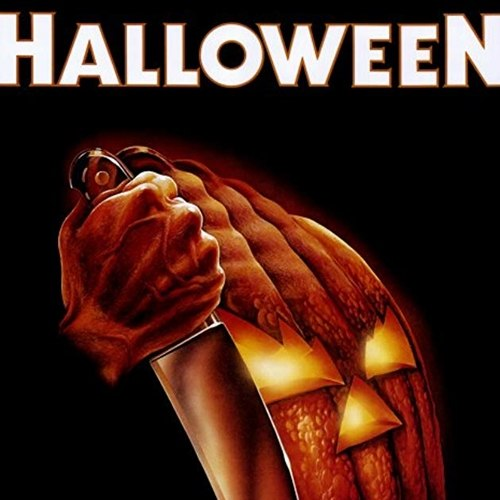 2 19 10 Horrifying Facts About 1978's Halloween