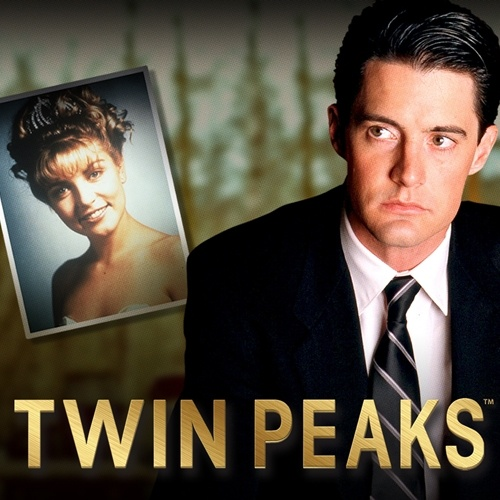 2 2 10 Things You Might Not Have Realised About Twin Peaks