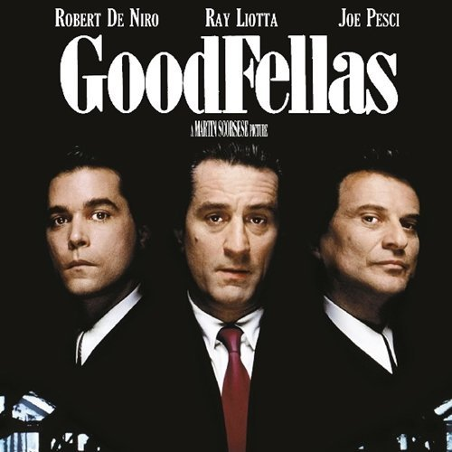 2 25 15 Facts You Won't Fuggedabout Goodfellas