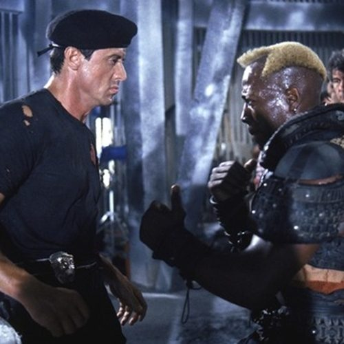2 7 20 Things You Might Not Have Realised About Demolition Man