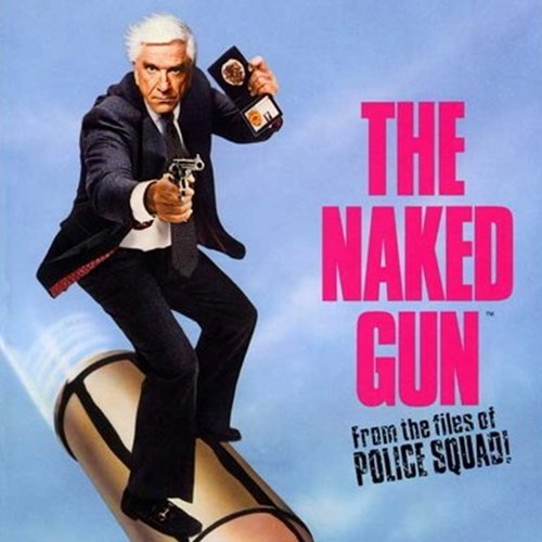 2 20 Things You Might Not Have Realised About The Naked Gun