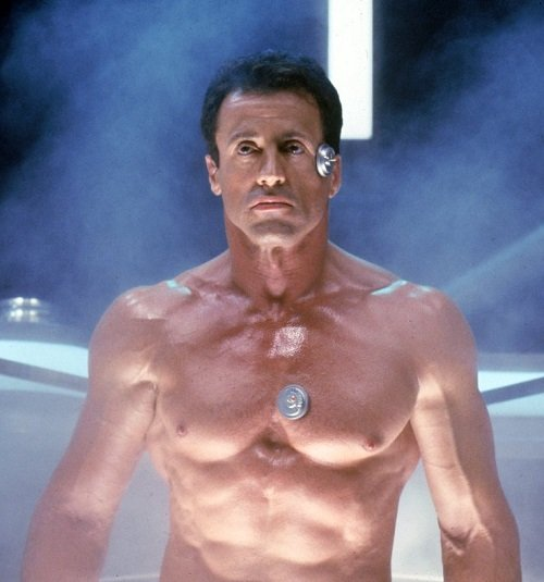 2003979885 20 Things You Might Not Have Realised About Demolition Man