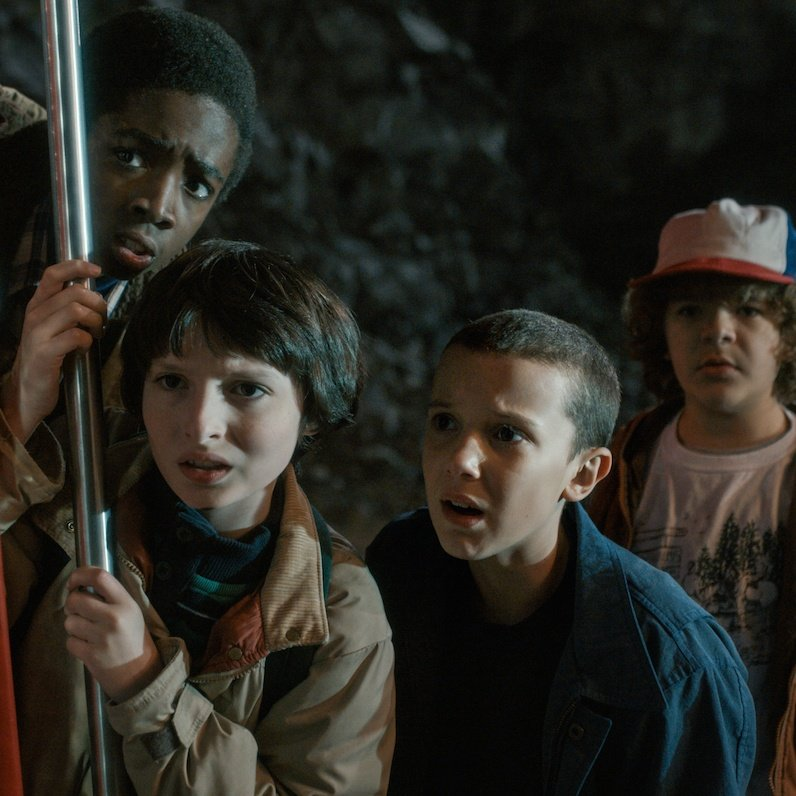 2016 StrangerThings 3 200716 2 20 Things You Didn't Know About Stranger Things