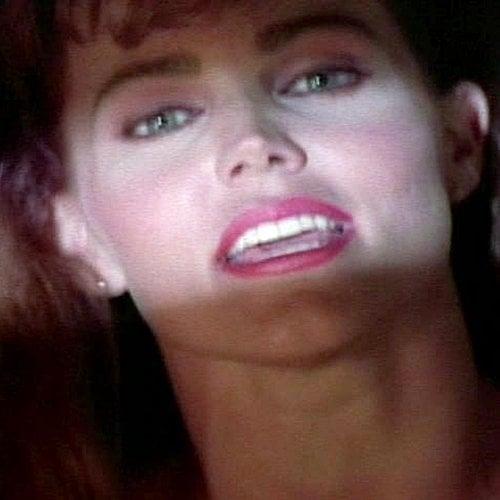 21 Remember Belinda Carlisle? Here's What She Looks Like Now!