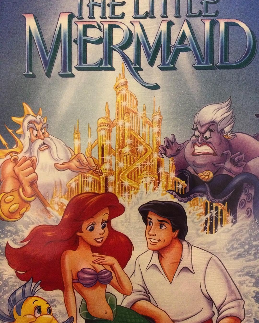 22069219 1901494419868328 5905937588027392000 n 29 Naughty Hidden Secrets In Disney Films