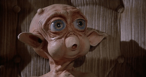 Mac from Mac and Me