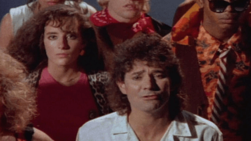 2builtcity The Most Annoyingly Divisive Songs Of The 1980s