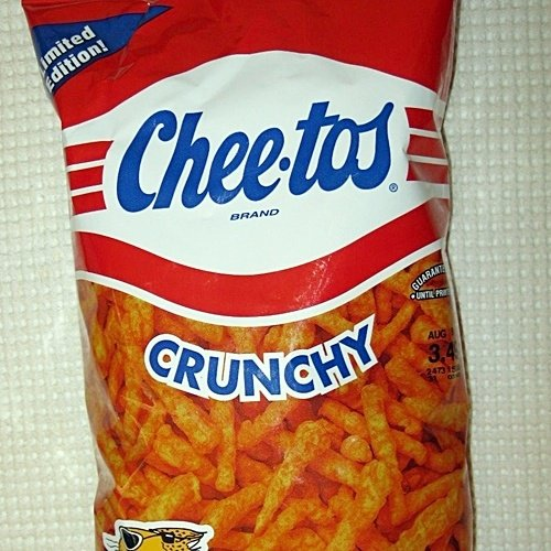 3 11 10 Discontinued Foods We Really Miss Eating