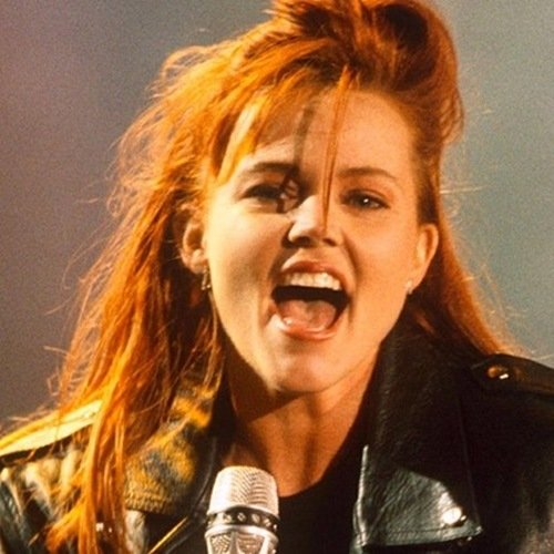 3 17 14 Fascinating Facts About Your Favourite 1980s Female Pop Stars!