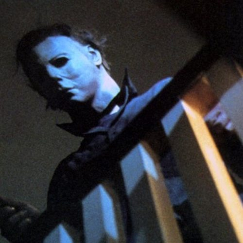 3 19 10 Horrifying Facts About 1978's Halloween