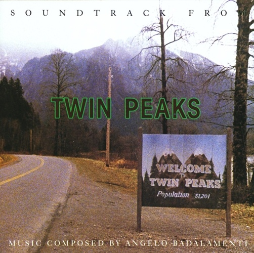 3 2 10 Things You Might Not Have Realised About Twin Peaks