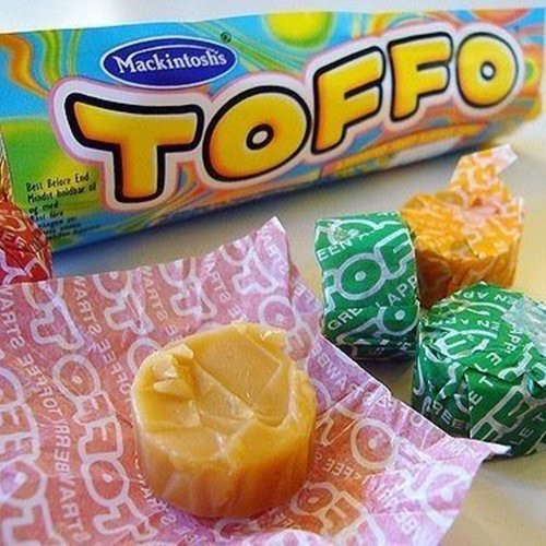 3 3 More Discontinued Foods All 80s Kids Would Love To See Again!