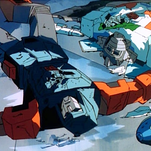 3 10 Fascinating Facts About The Transformers: The Movie!