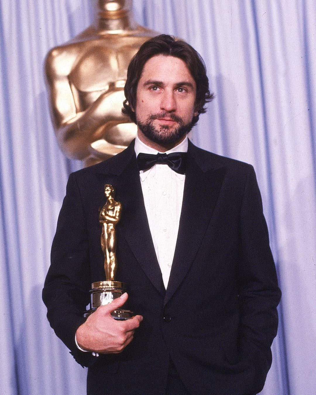 39f8b316c1667cd5e07f4c687e5aaff3 10 Actors Who Seriously Injured Themselves To Win An Oscar