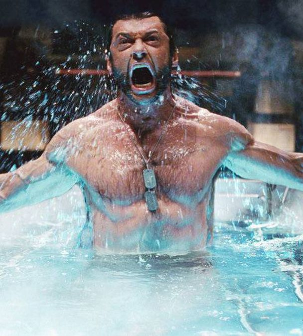 3ZKSTT77WRCZDJ5IBK66FMSDDM 24 Things You Didn't Know About The X-Men Films