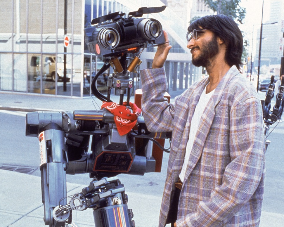 3ixlts e1621261398213 Need Input? Here's 25 Things You Didn't Know About Short Circuit