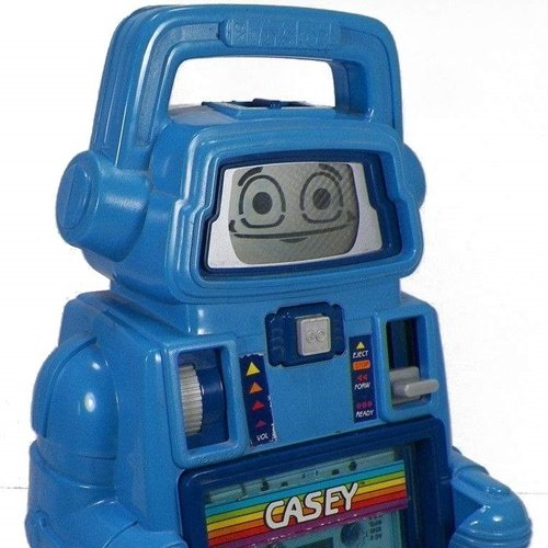 4 17 10 Gorgeous Toys We Always Wanted But Never Got