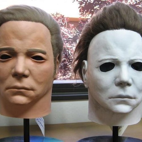 4 18 10 Horrifying Facts About 1978's Halloween