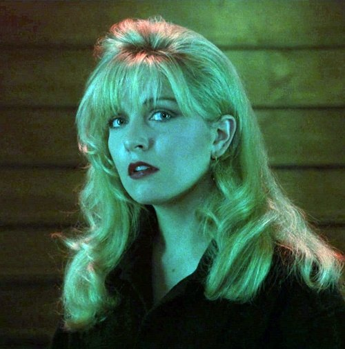 4 2 10 Things You Might Not Have Realised About Twin Peaks