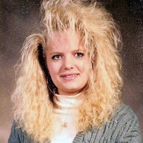 4 23 e1613568741747 10 Hilarious Yearbook Photos That Could Only Be From The 1980s