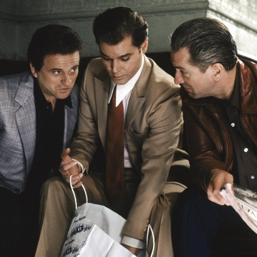 4 24 15 Facts You Won't Fuggedabout Goodfellas