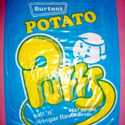 4 3 More Discontinued Foods All 80s Kids Would Love To See Again!