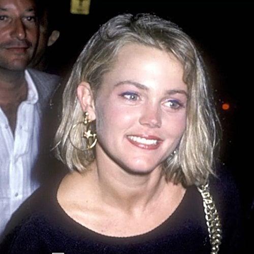 41 Remember Belinda Carlisle? Here's What She Looks Like Now!