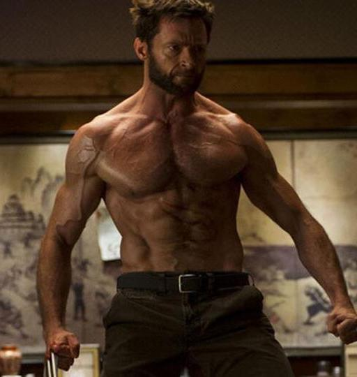 4a3bdcd2 0186 11e7 abb0 ce03674c2ba4 24 Things You Didn't Know About The X-Men Films