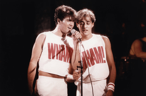 4wakemeup The Most Annoyingly Divisive Songs Of The 1980s