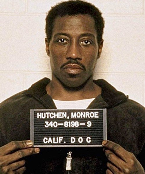 5 10 8 Hollywood Actors Who Ended Up Behind Bars