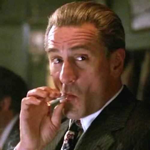 5 27 15 Facts You Won't Fuggedabout Goodfellas