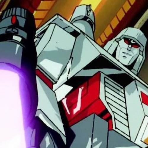 5 10 Fascinating Facts About The Transformers: The Movie!