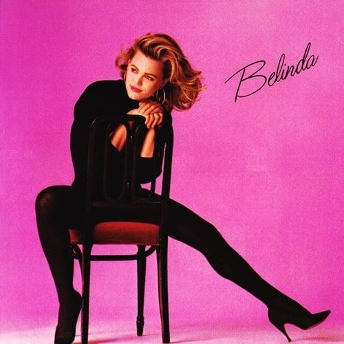 5 Remember Belinda Carlisle? Here's What She Looks Like Now!