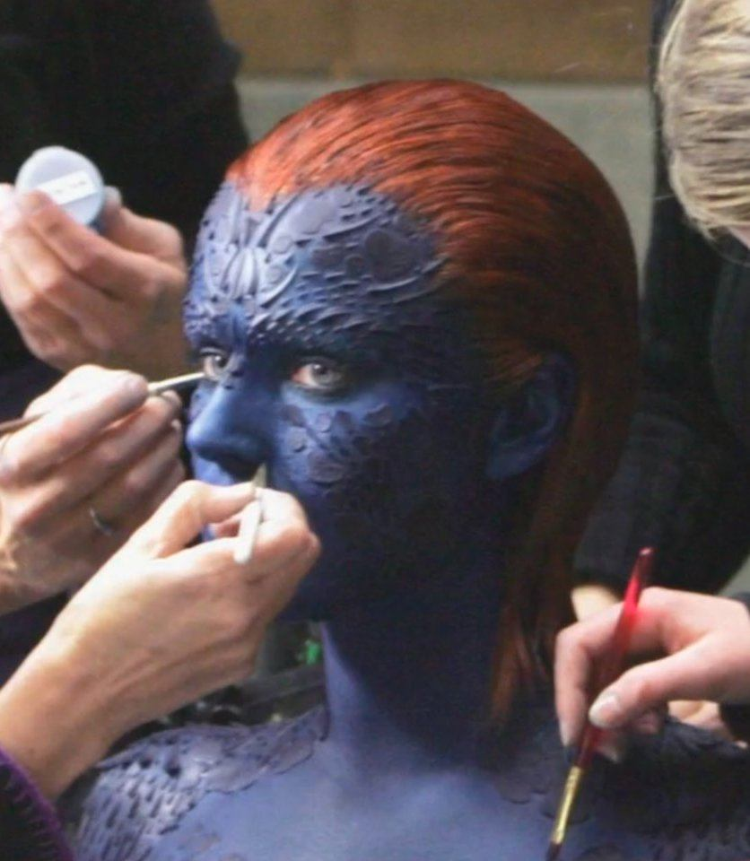 537d82546bb3f7122beb6964 1920 960 24 Things You Didn't Know About The X-Men Films