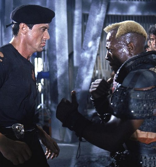 5b0d79ccabf55.image 20 Things You Might Not Have Realised About Demolition Man