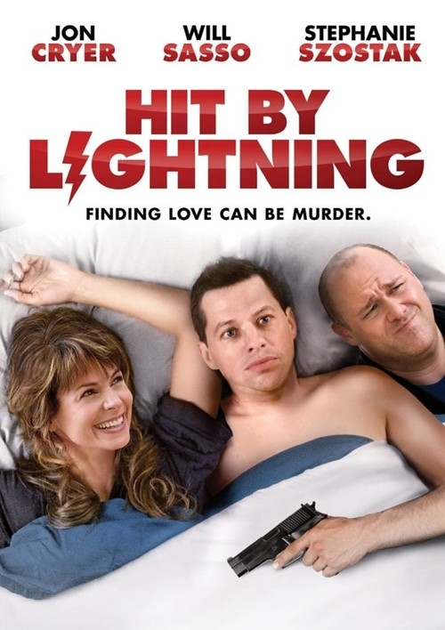 6 16 10 Of The Most Hilariously Bad Movie Posters Of All Time!