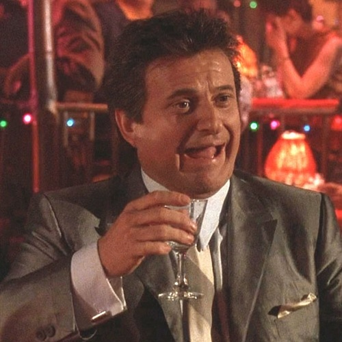 6 26 15 Facts You Won't Fuggedabout Goodfellas