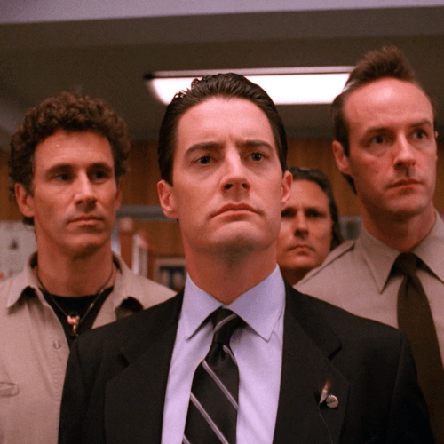 6 10 Things You Might Not Have Realised About Twin Peaks