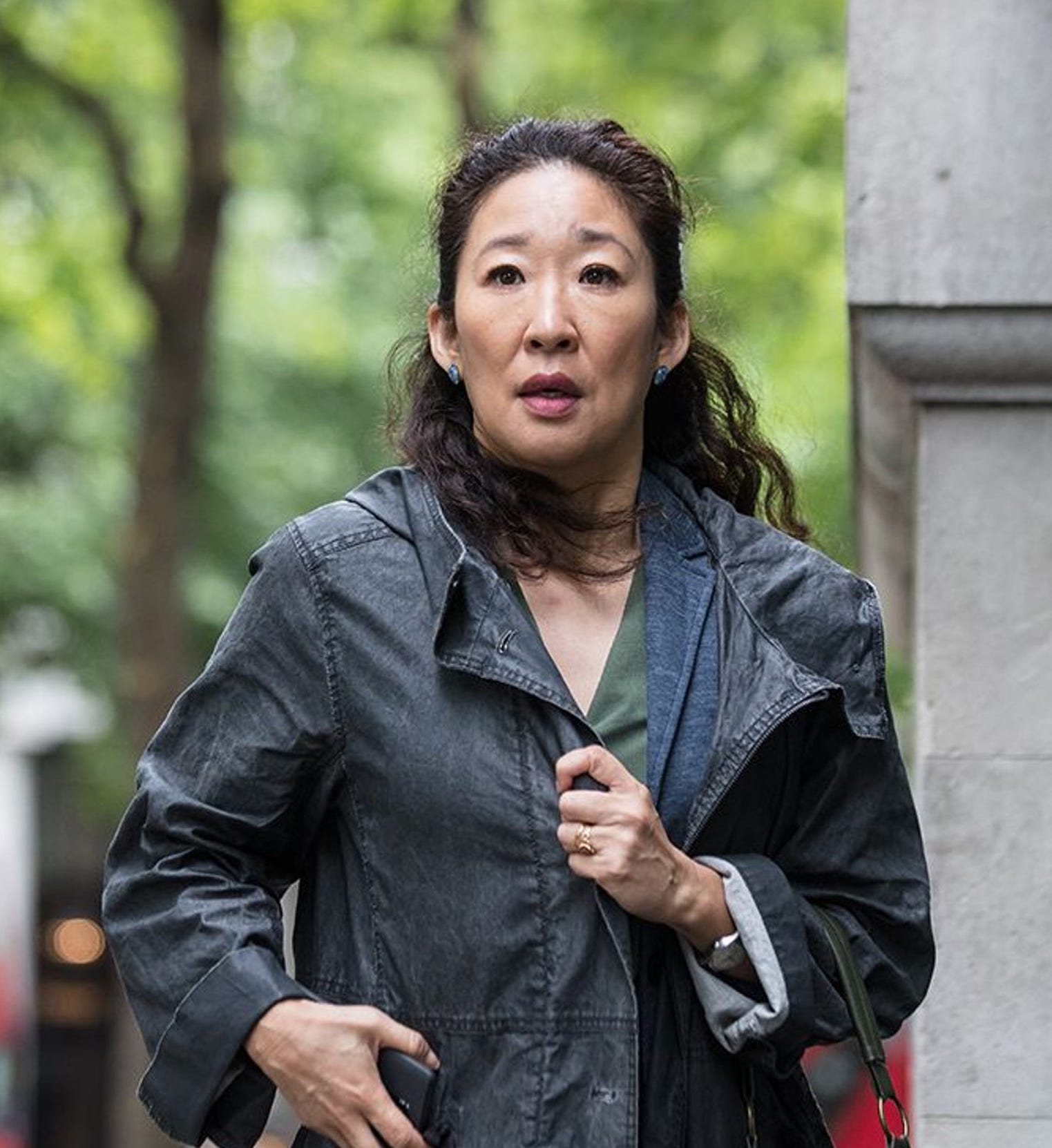 636585199663318392 Killing Eve 2 10 10 Things You Didn't Know About Killing Eve